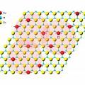 Schematische Darstellung: So ist der 2D-Magnet aufgebaut (Grafik: lbl.gov)