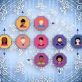 Avatare: Lehrer im Training damit selbstsicherer (Bild: pixabay.com, geralt