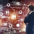 Bei der Digitalisierung können KMUs auf Unterstützung rechnen (Symbolbild: Adobestock)