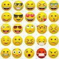 Emojis als symbolische Weltsprache (Foto: pixabay.com)