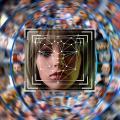 Gesichtserkennung: US-Gericht genehmigt Vergleich von Facebook bei Sammelklage (Bild: Pixabay/ Geralt)