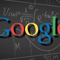 Google: Indische Behörden werfen dem Konzern Machtmissbrauch vor (Logobild:Google)