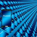 Huawei verabschiedet sich von Android (Bild: Pixabay/ Geralt)