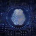 Künstliche Intelligenz: Bundesrat lässt Kompetenznetzwerk prüfen (Bild: UTSA.edu)