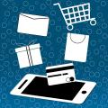 Der Online-Handel legt bei den grossen Anbietern massiv (Bild: Pixabay/ Mashiro Momo)