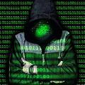 Insider-Phantom: Von Behörden ausgeforscht (Foto: geralt, pixabay.com)