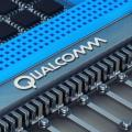 Quarlcomm profitert vom 5G-Business (Bild: Qualcomm)