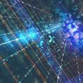 Die Bedeutung von Quantencomputing steigt (Symbolbild: Adobe Stock)