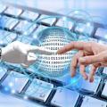 Menschen müssen Robotern vertrauen können (Bild: Gerd Altmann, pixabay.com)