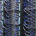 Server: Energieverbrauch steigt an (Foto: pixabay.com, dlohner)