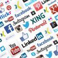 Soziale Medien: Diese prägen das Kaufverhalten mit (Foto: Fotolia)
