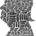 Kritisiert und jammert wegen Twitter: Donald Trump (Bild:Pixabay/GDJ)
